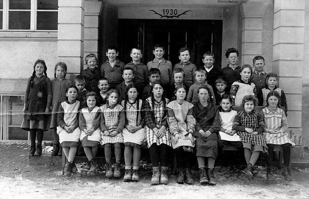 Landstuhl 1934