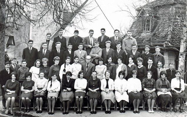 Konf 1963 (Jg. 1947)