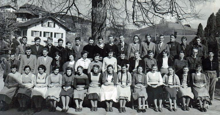 Konf 1955 (Jg. 1940)