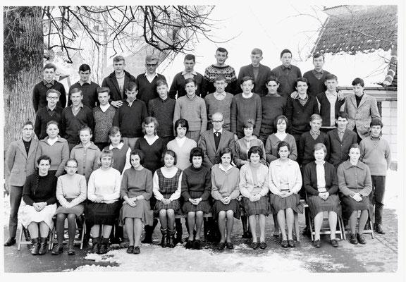 Konf 1965 (Jg. 1949)