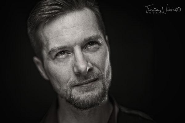 Model: Matthias Weitmann
