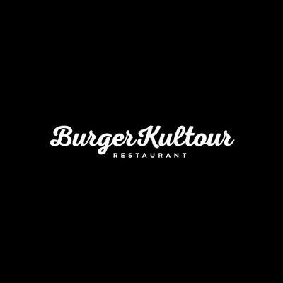 Logo-Design Restaurant