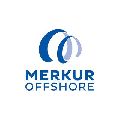 Logo-Design Offshoreunternehmen
