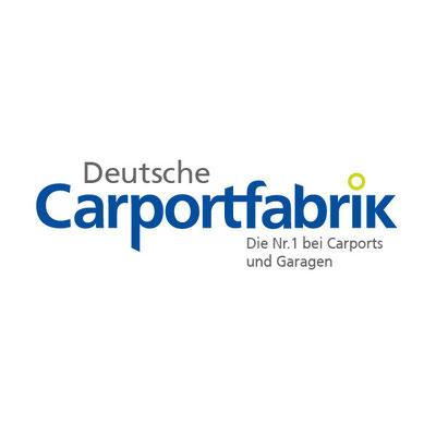 Logo-Design Onlinehändler