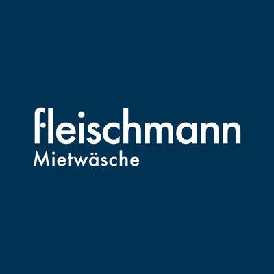 Logo-Design Wäscherei