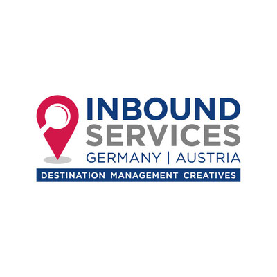 Logo-Design Touristikunternehmen