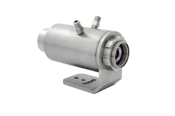 Thermalert 4.0 mit Wasserkühlgehäuse