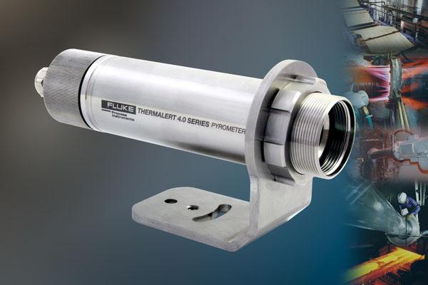 Thermalert 4.0 Pyrometer