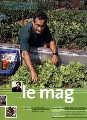 © Orléans Mag