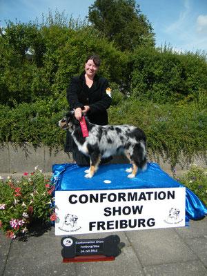 Freiburg 07/12