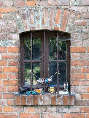 Ob hier die Schnullerfee wohnt? Klostergut Wöltingerode/Goslar 1 - Foto: Regine Schulz Olympus OM-D E-M5 Mark II - M.ZUIKO DIGITAL ED 12‑100 1:4.0 IS PRO