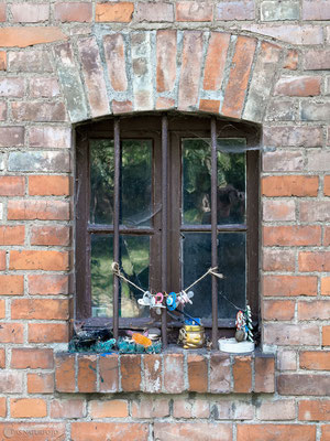Ein Fundbüro? Klostergut Wöltingerode/Goslar 1 - Foto: Regine Schadach - Olympus OM-D E-M5 Mark II - M.ZUIKO DIGITAL ED 12‑100 1:4.0 IS PRO