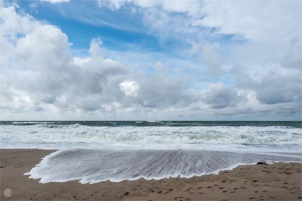 Westjütlandküste bei Vrist - Dänemark - Bild 018 Foto: Regine Schadach Olympus OM-D E-M5 Mark II - M.Zuiko Digital ED 12-40 mm 1:2.8 Pro