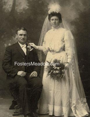 Rottkamp, John & March, Amelia -  Feb. 26, 1908