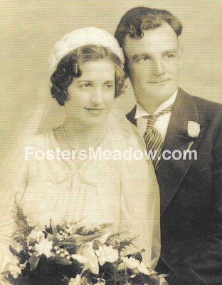 Hoeffner, John A. & Jacobs, Loretta M. - Oct. 20, 1937 - St. Boniface