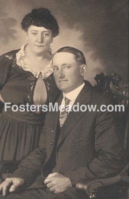 Reisert, Jacob & Dunne, Dorothy. - June 20, 1906 - Location not known