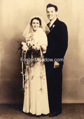 Froehlich, Bernard A. & Small, Catherine V. - Oct. 17, 1937 - St. Boniface