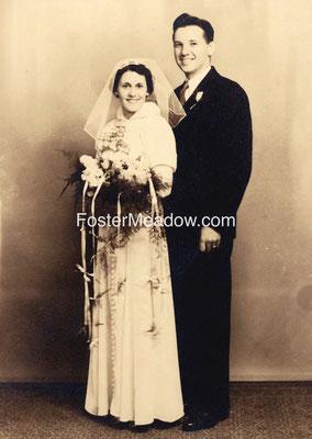 Froehlich, Bernard A. & Small, Catherine V. - Oct. 17, 1937 - St. Boniface