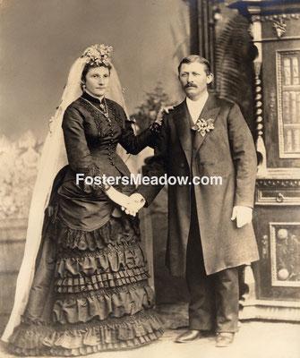 Hoffman, Jacob & Schroeher, Katherine - April 25, 1882 - St. Boniface