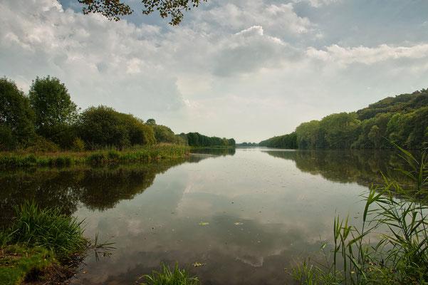 Wylerbergmeer, NL