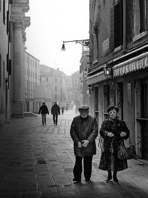 Bild 3 - Venedig