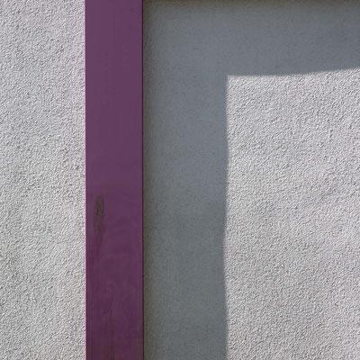 Bild 8: abstrakt unterwegs