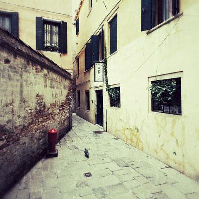 Bild 5 - Casa ARTe