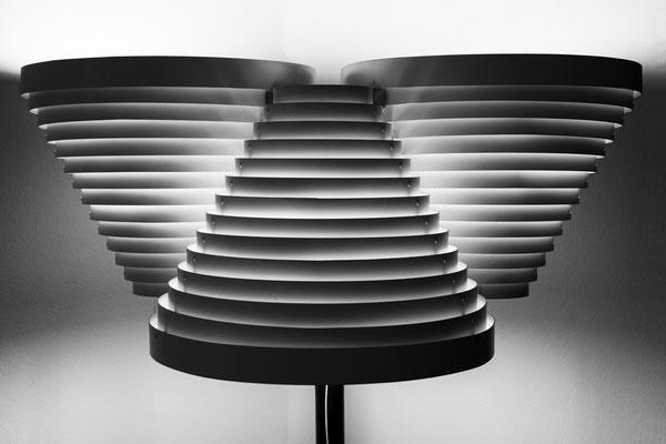 Bild 3 - Indirekte Beleuchtung