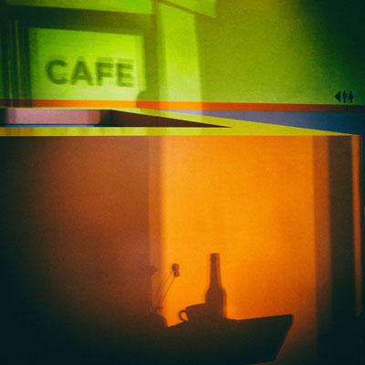 Bild 4 - Cafe