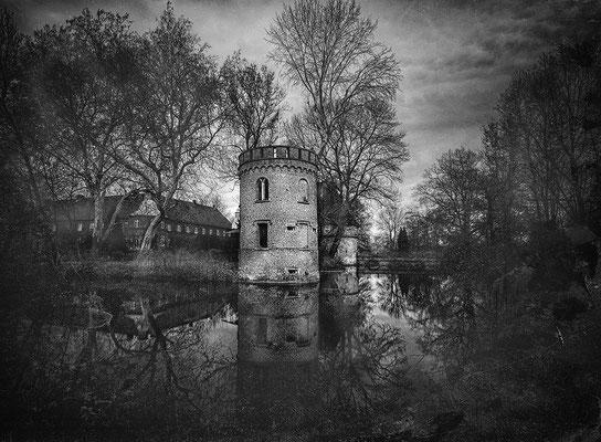 Bild 9 - Castle