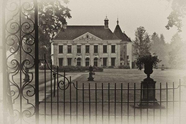 Bild 7 - Huis Singraven