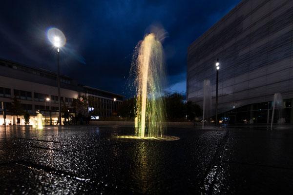 Bild 4: Feuerwasser