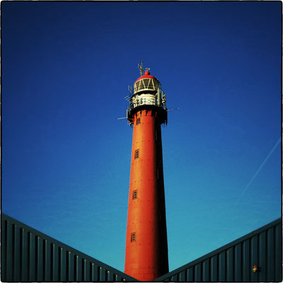 Bild 9 - Leuchtturm