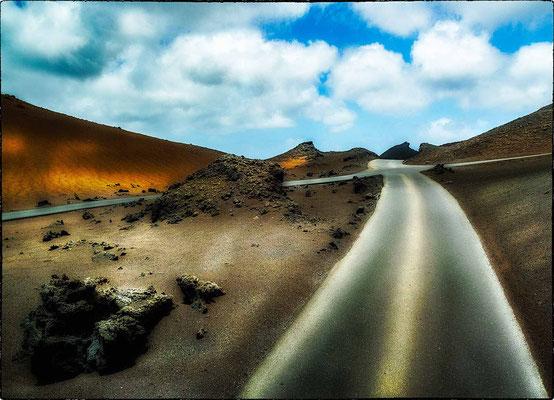 Bild 6 - Lanzarote