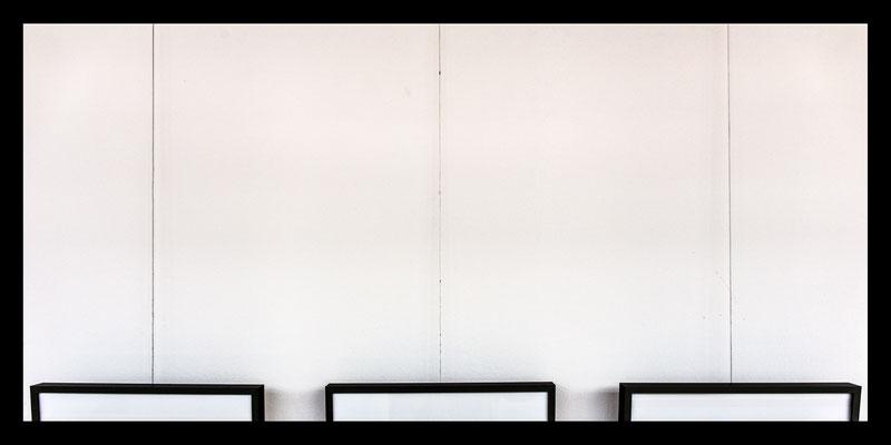 Bild 7 - Bilder einer Ausstellung