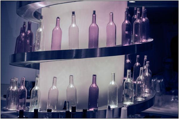 Bild 3 - Flaschen