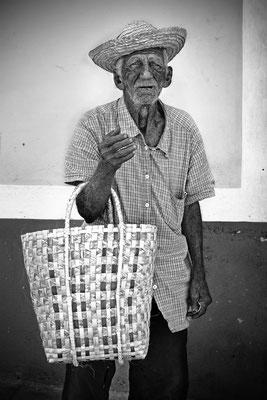 Bild 1 - Kubaner