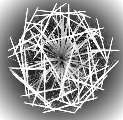 Bild 3 - Licht-Micado