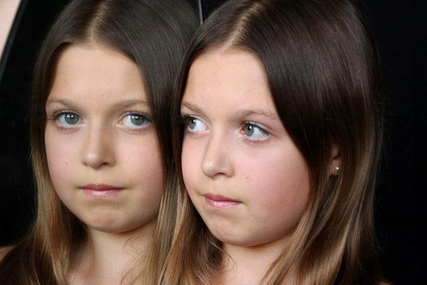 Bild 8- Mädchen