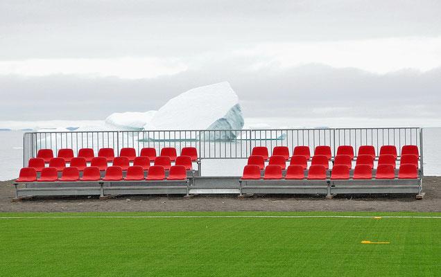 Bild 6 - Stadion am Eisberg