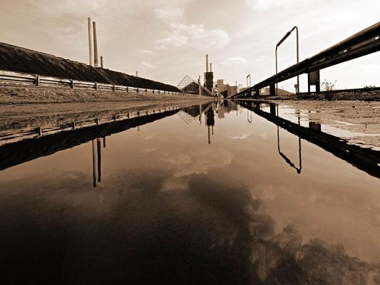 Bild 8 - Spiegelung