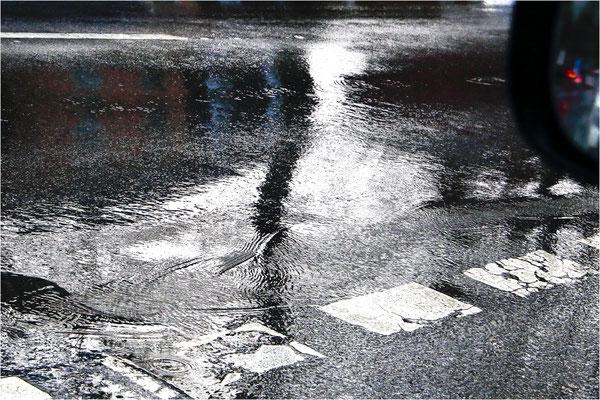 Bild 7 - Regen