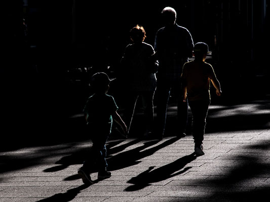 Bild 6: streetlight