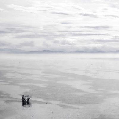 Bild 8: Am Bodensee