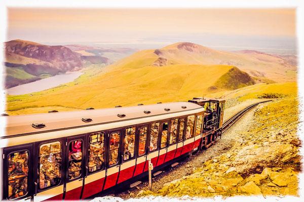 Bild 10 - Last Train