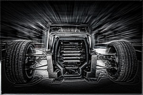 Bild 7: Speed
