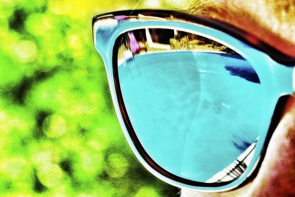 Bild 6 - Brillenträger