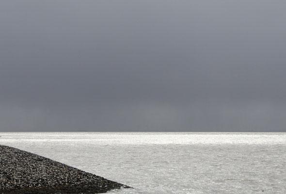 Bild 2 - Atmosphäre