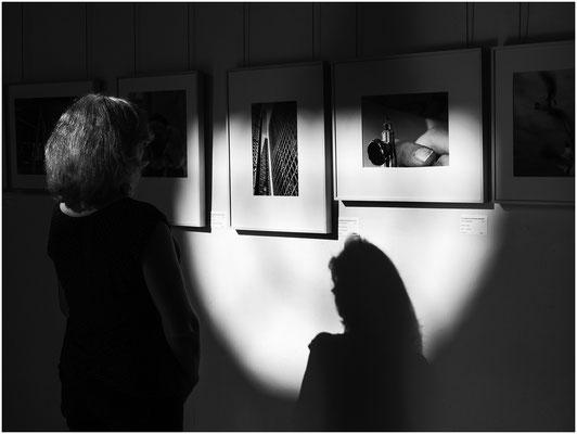 Bild 3 - Licht und Schatten