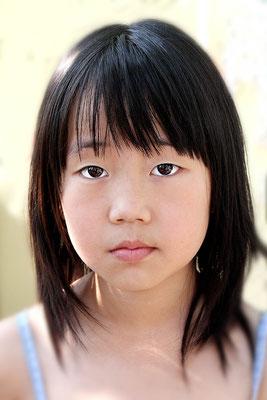 Bild 8 -Junge Frau